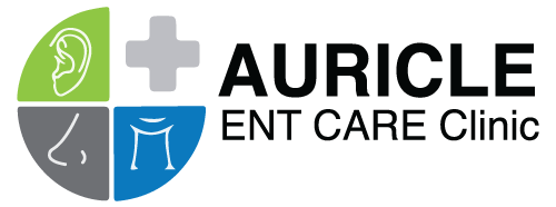 Auricle - ENT Care Clinic